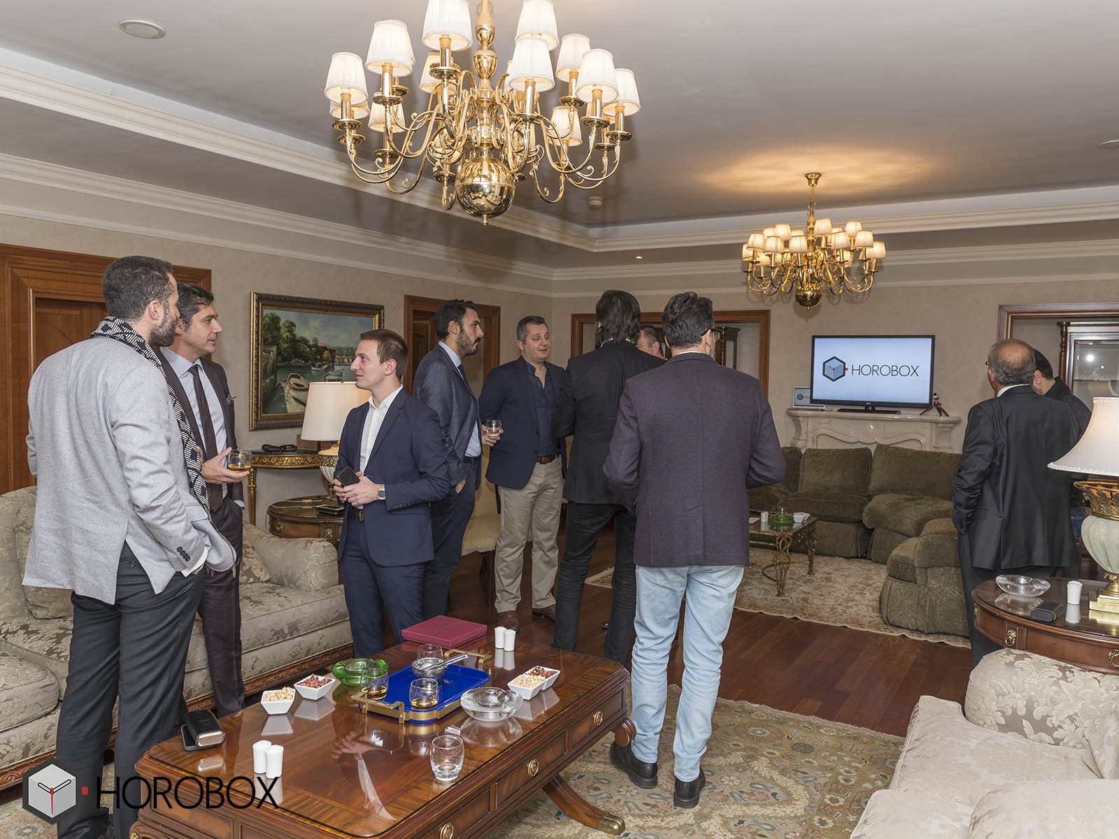 horobox-inside-ritz-carlton-event-11-.jpg