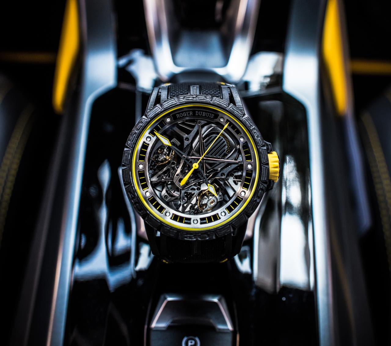 roger-dubuis-Excalibur-Aventador-2.jpg