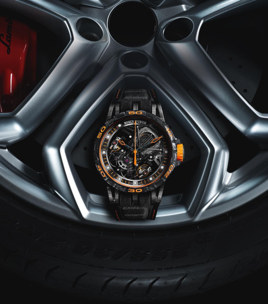 roger-dubuis-Excalibur-Aventador-3.jpg