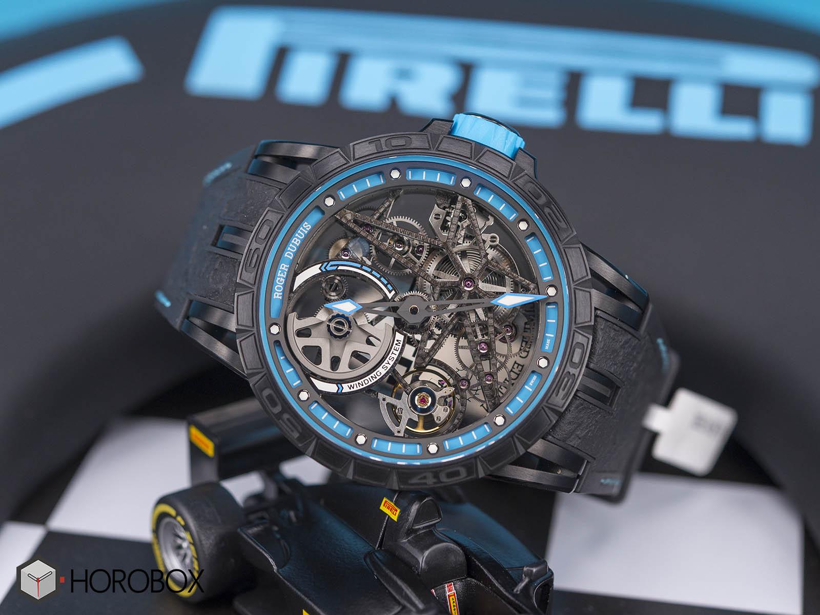 roger-dubuis-excalibur-spider-pirelli-ref-RDDBEX0575-3-.jpg