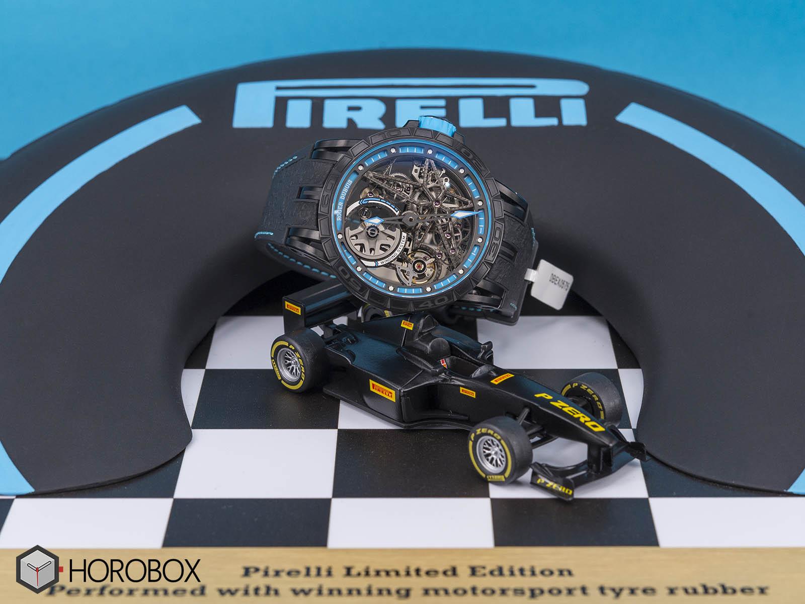 roger-dubuis-excalibur-spider-pirelli-ref-RDDBEX0575-4-.jpg