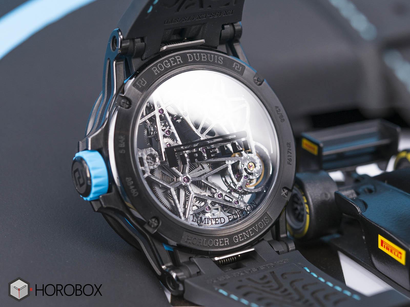 roger-dubuis-excalibur-spider-pirelli-ref-RDDBEX0575-5-.jpg
