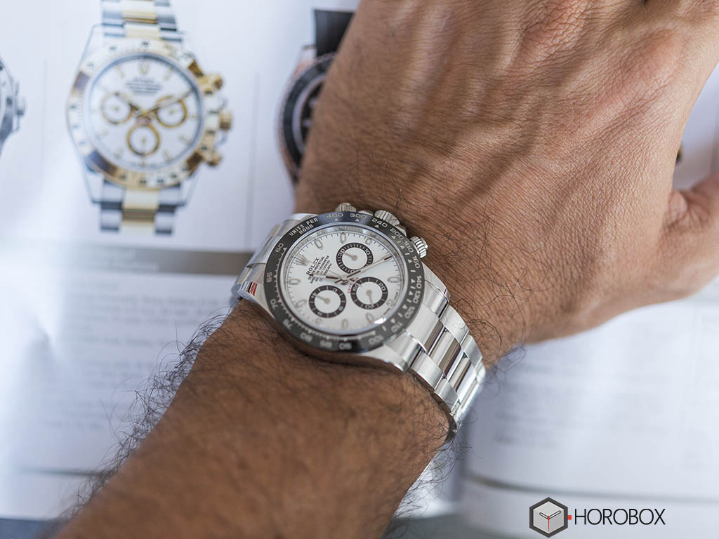 ROLEX-OYSTER-PERPETUAL-COSMOGRAPH-DAYTONA-116500-10-.jpg