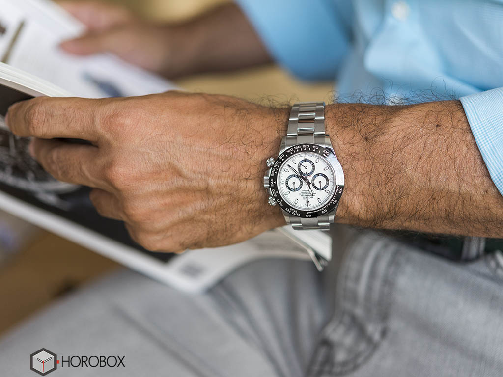 ROLEX-OYSTER-PERPETUAL-COSMOGRAPH-DAYTONA-116500-12-.jpg