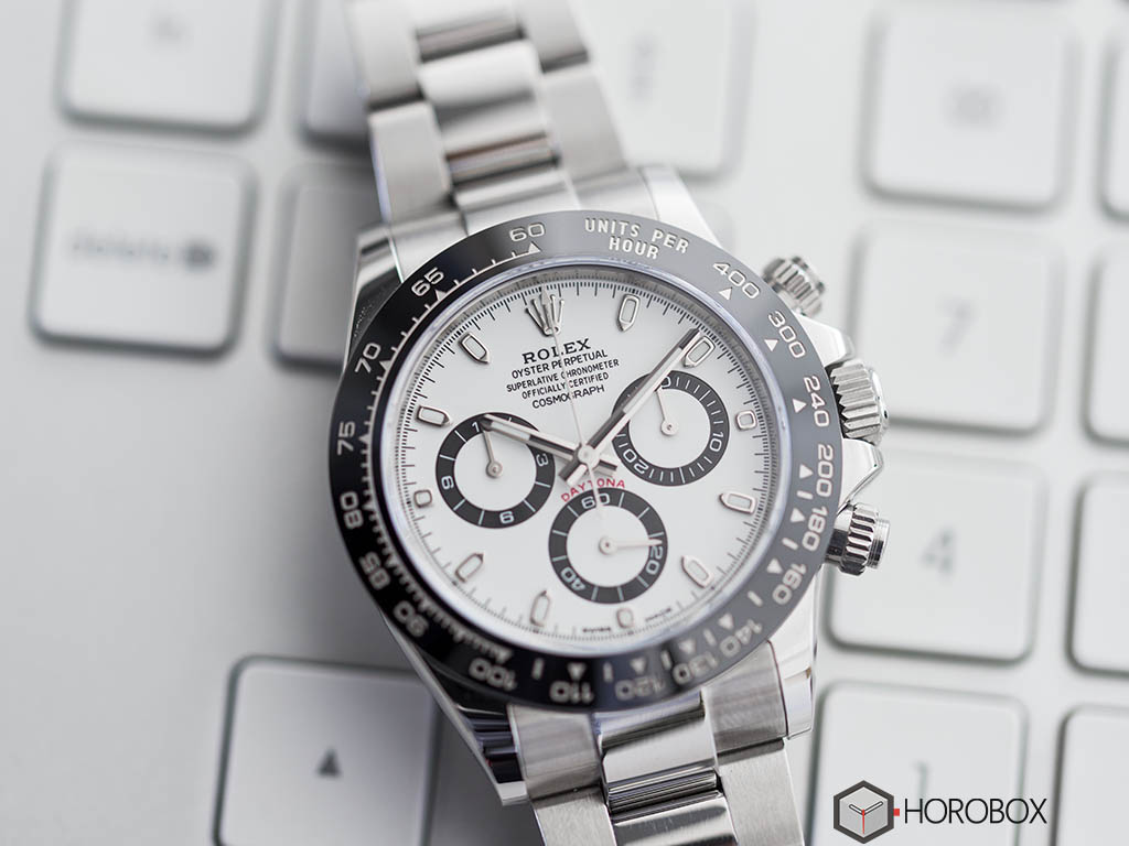 ROLEX-OYSTER-PERPETUAL-COSMOGRAPH-DAYTONA-116500-3-.jpg