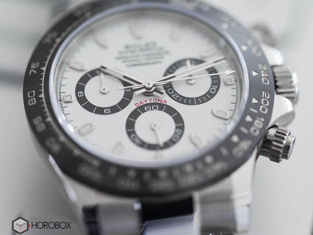 ROLEX-OYSTER-PERPETUAL-COSMOGRAPH-DAYTONA-116500-4-.jpg
