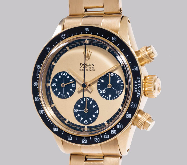 rolex-daytona-6263-paul-newman-phillips-auction-1.jpg