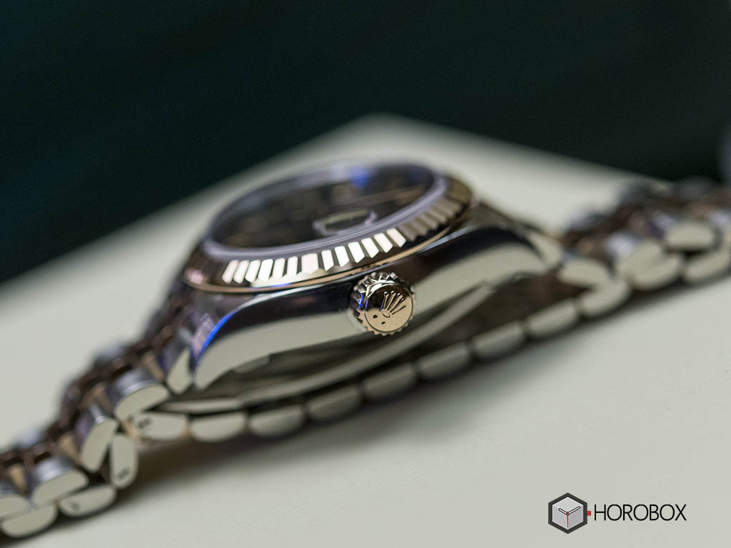 rolex-oyster-perpetual-datejust-10-.jpg