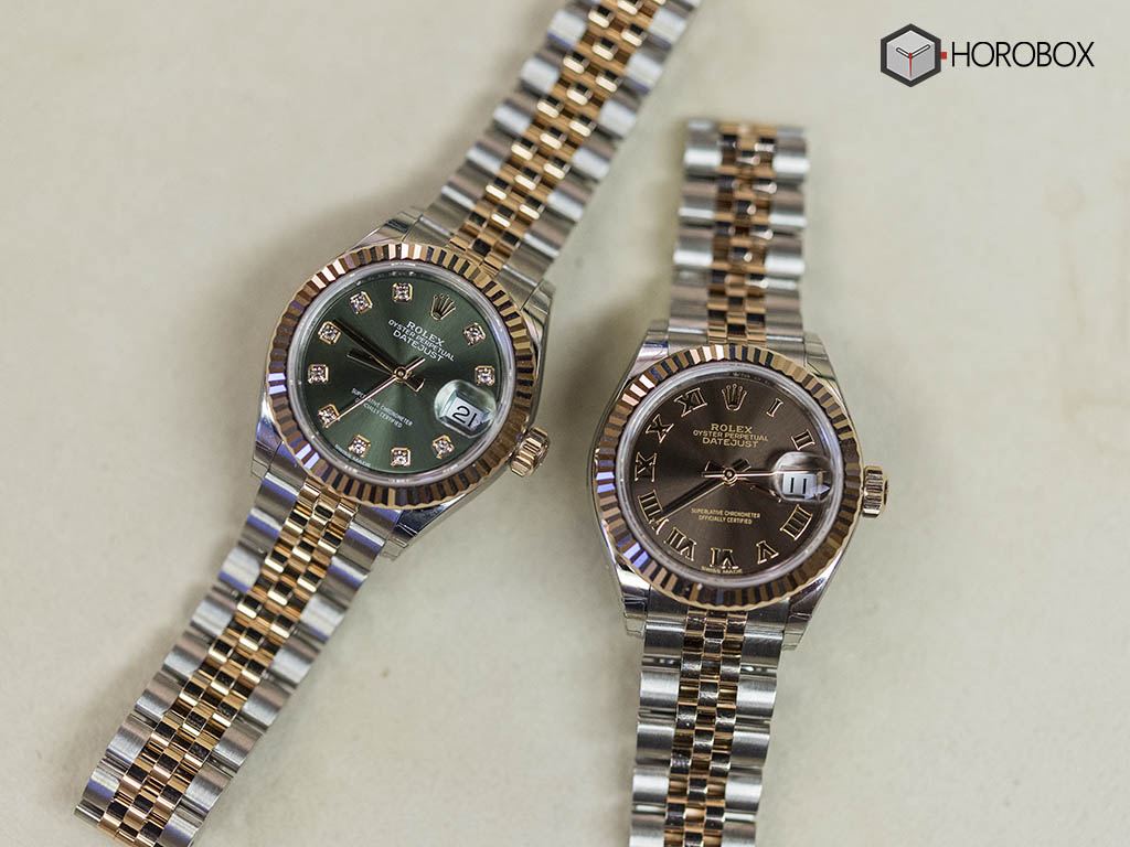 rolex-oyster-perpetual-datejust-4-.jpg
