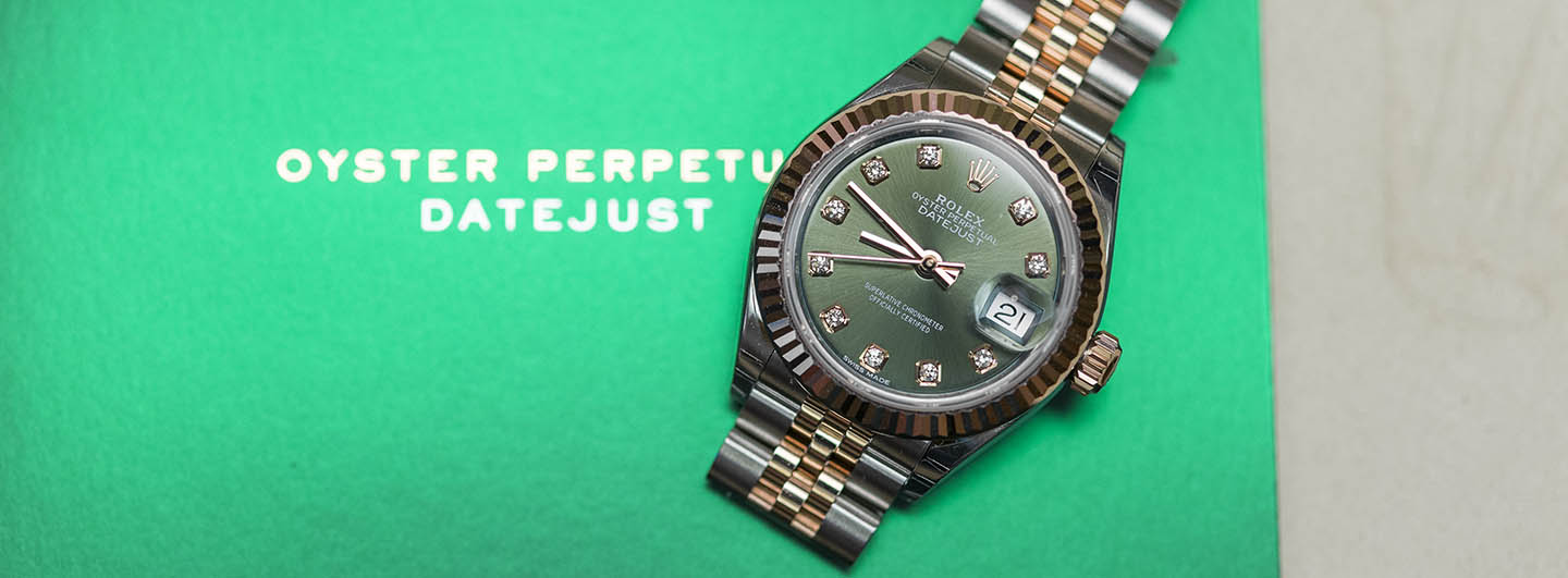 rolex-oyster-perpetual-datejust-5-.jpg