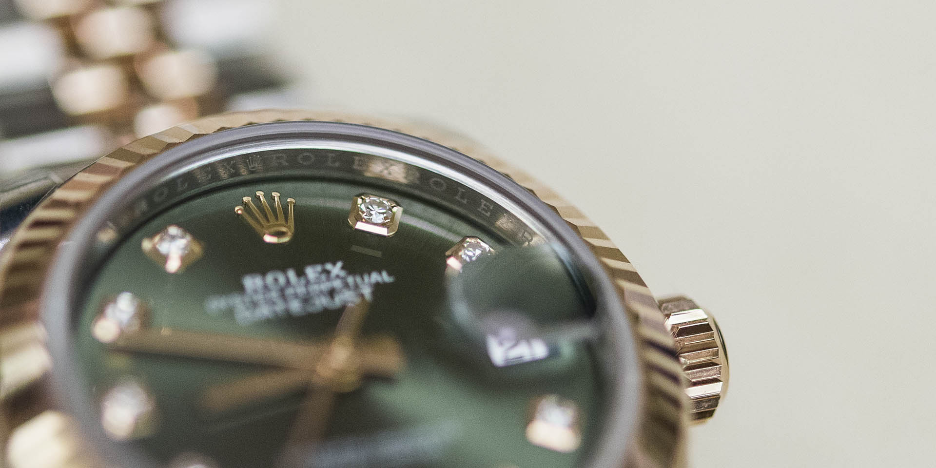rolex-oyster-perpetual-datejust-6-.jpg