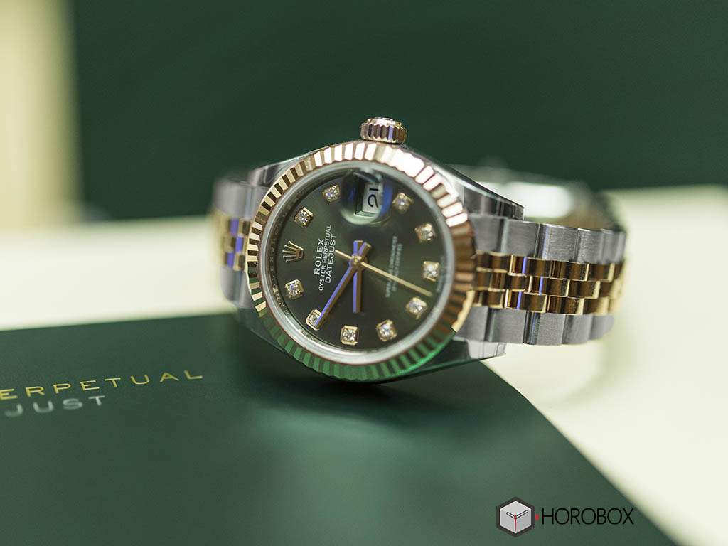 rolex-oyster-perpetual-datejust-7-.jpg