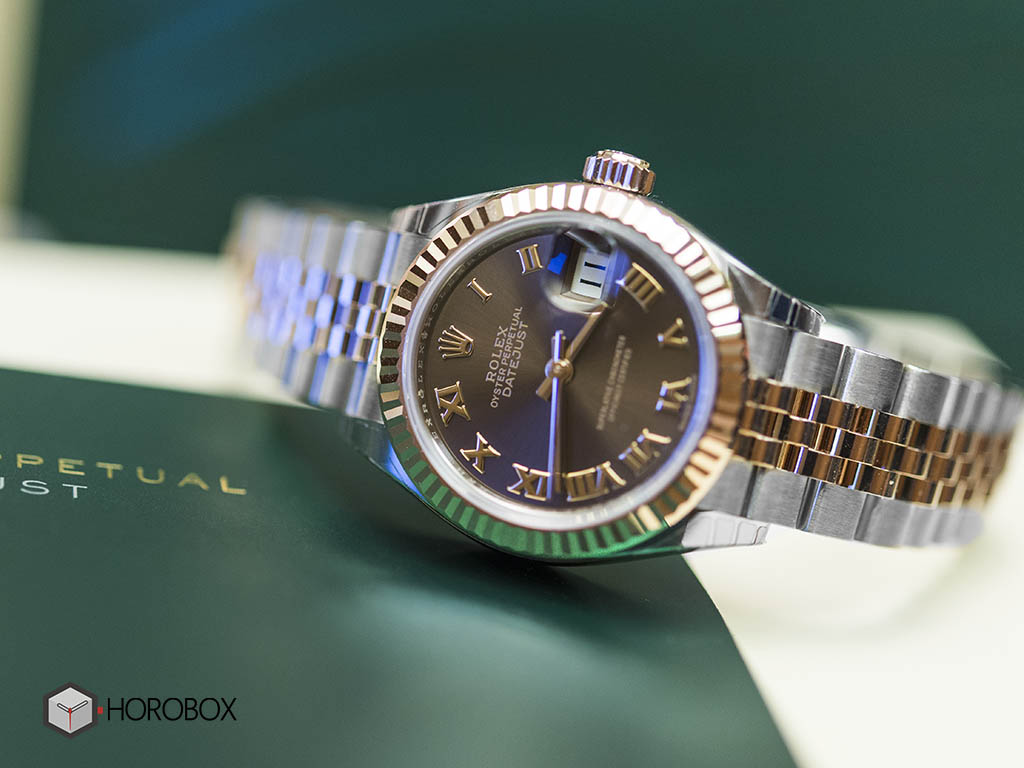 rolex-oyster-perpetual-datejust-8-.jpg