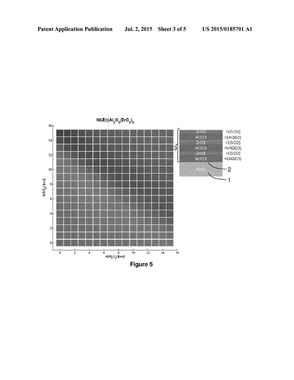 rolex-patent-10.jpg