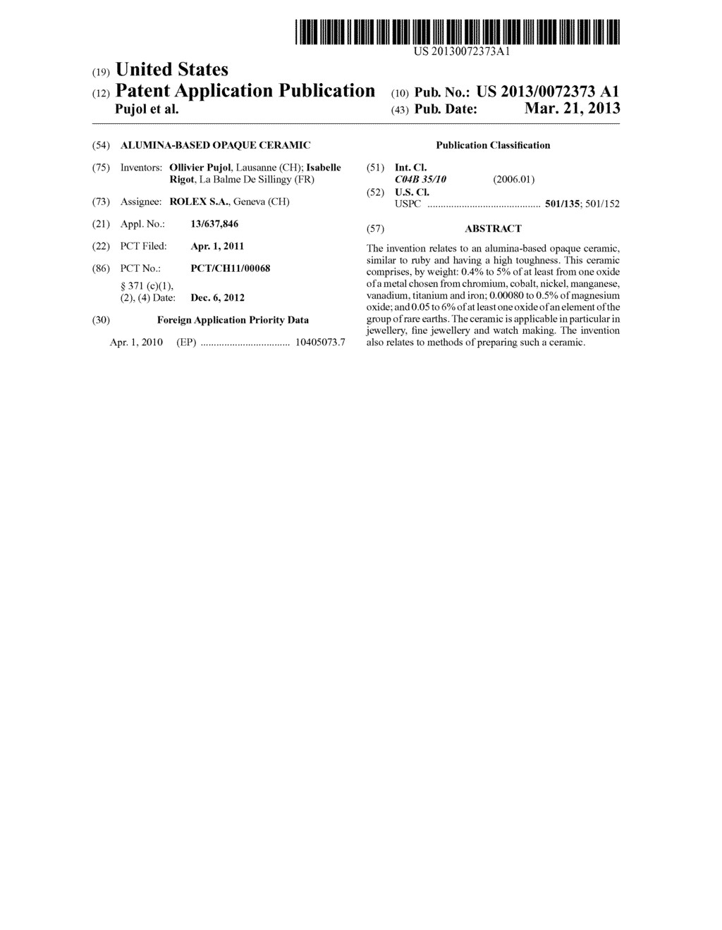 rolex-patent-13.jpg