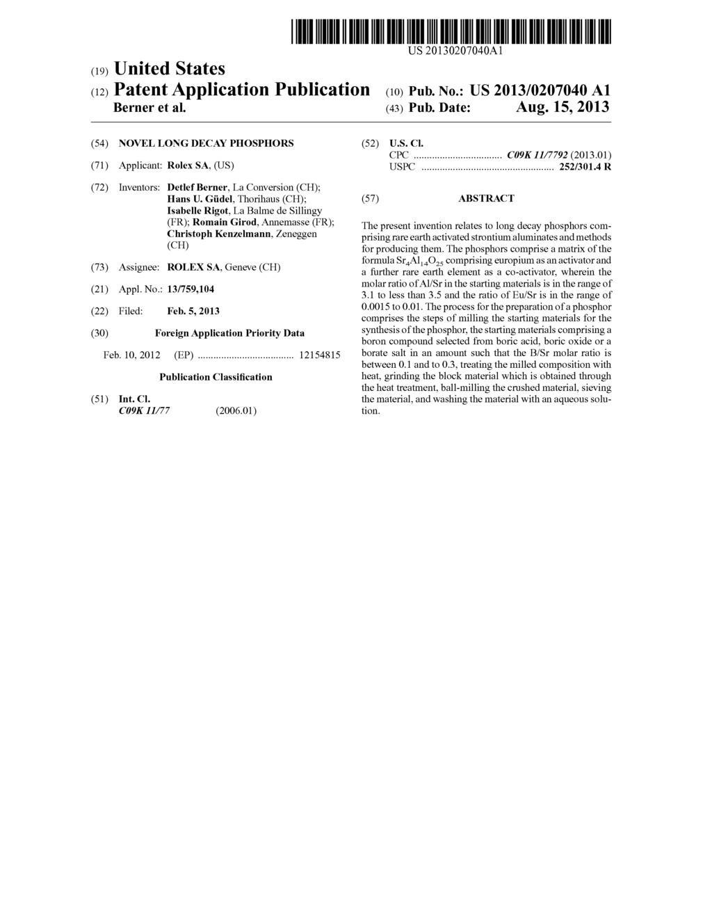 rolex-patent-15.jpg