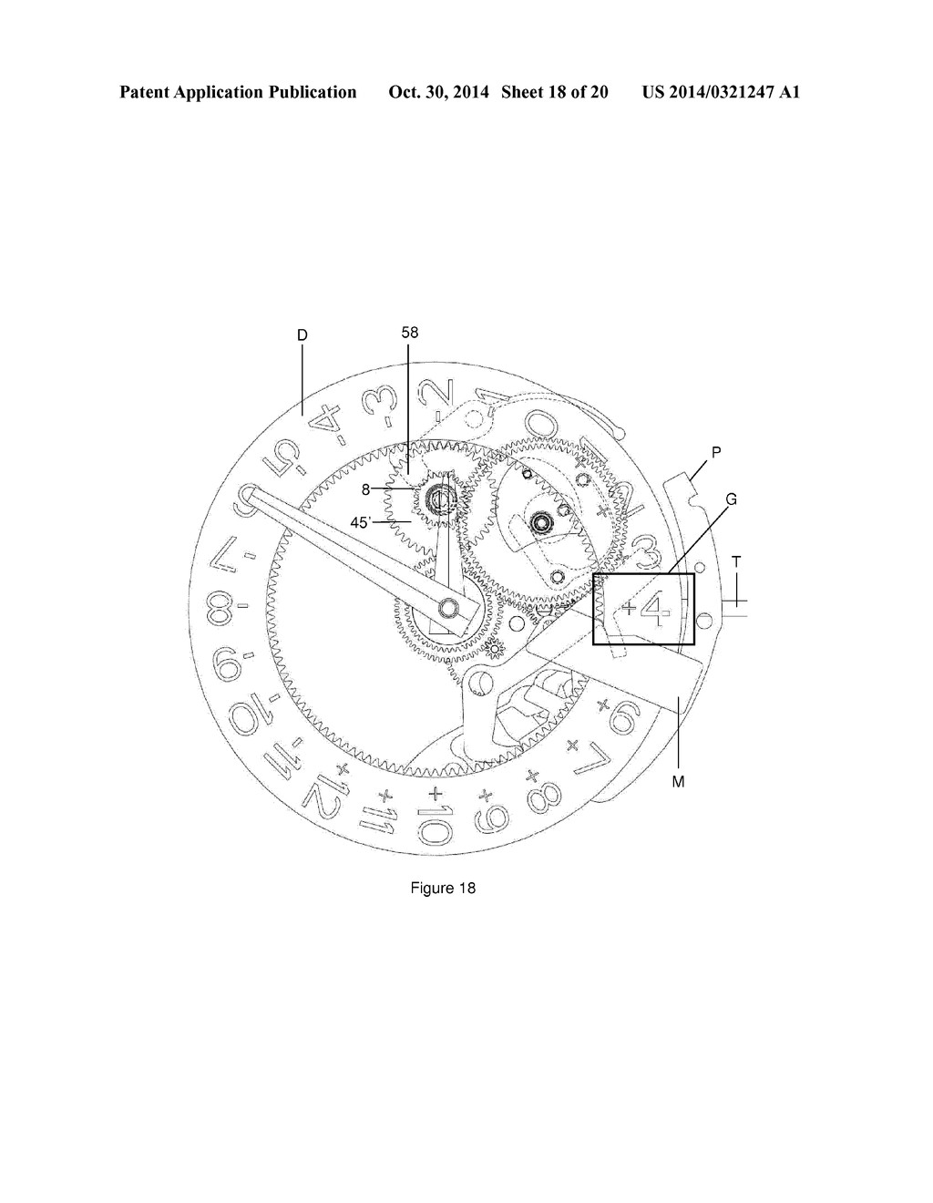 rolex-patent-2.jpg
