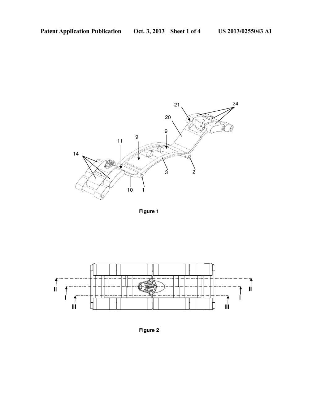 rolex-patent-5.jpg