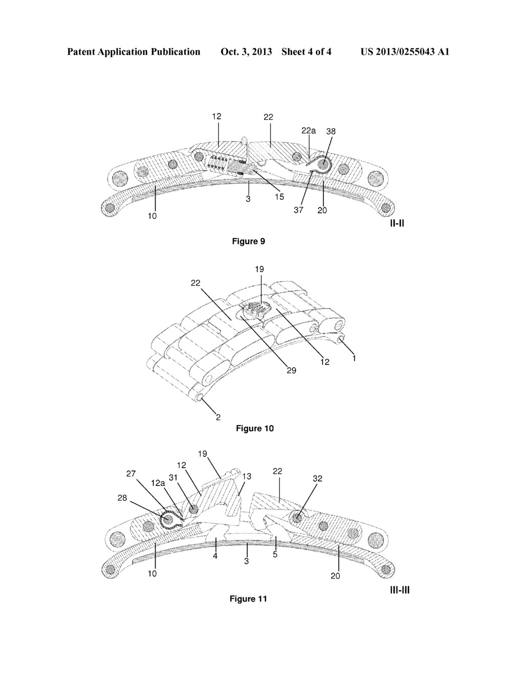 rolex-patent-6.jpg