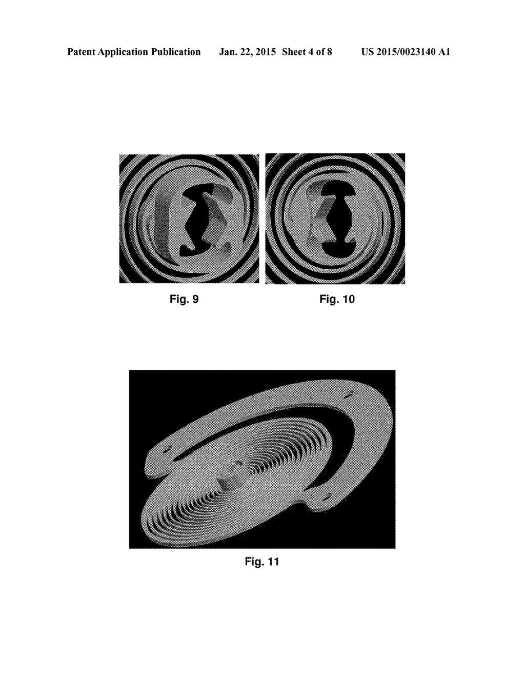rolex-patent-7.jpg