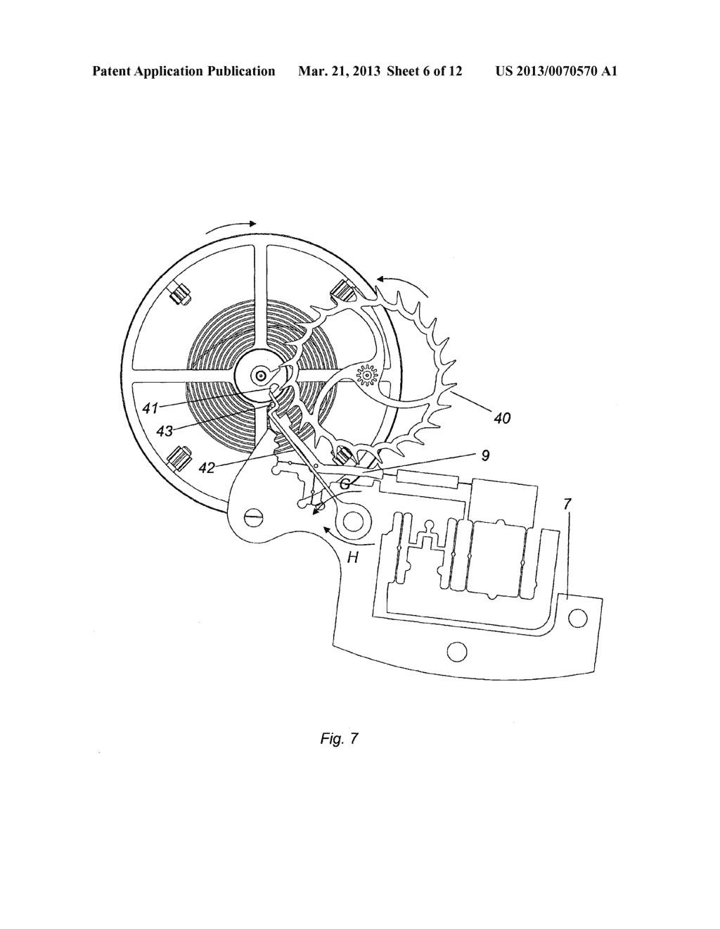 rolex-patent-8.jpg