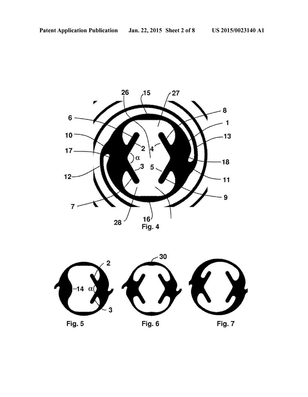 rolex-patent-9.jpg