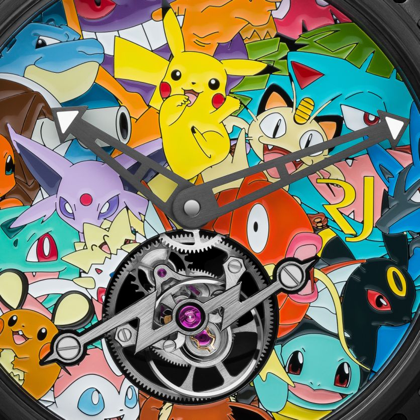 romain-jerome-tourbillon-pokemon-1.jpg