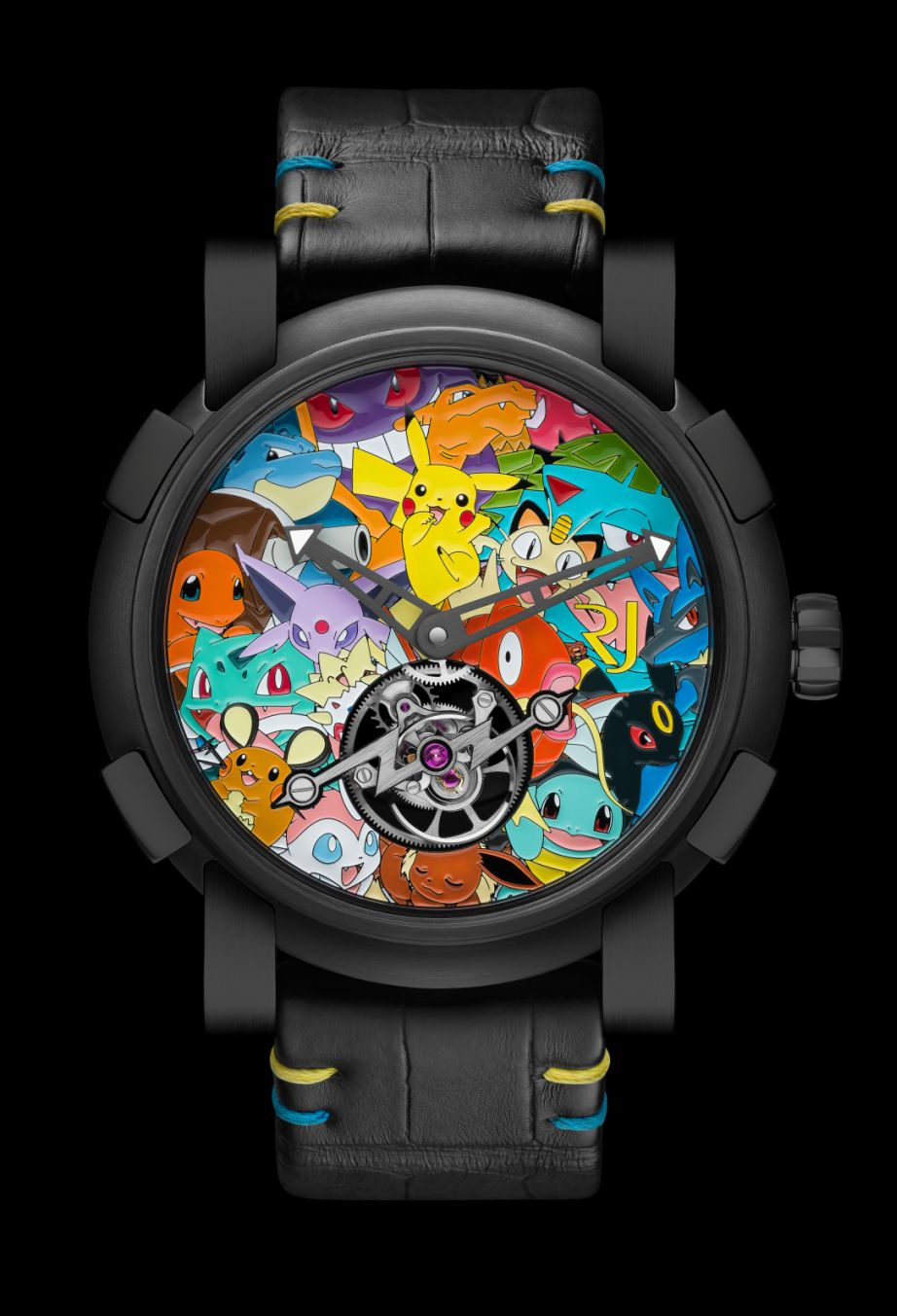 romain-jerome-tourbillon-pokemon-2.jpg