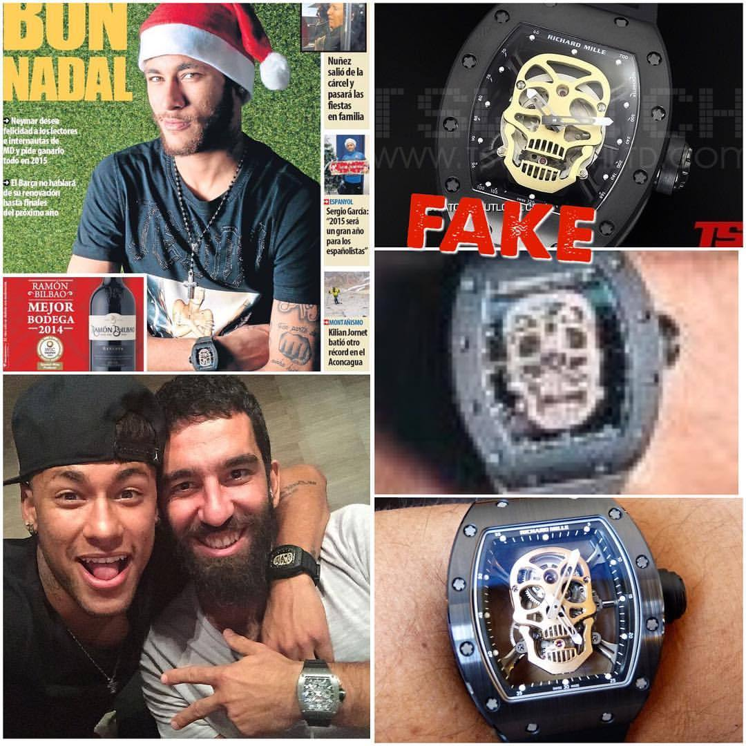 fake-watches-3.jpg