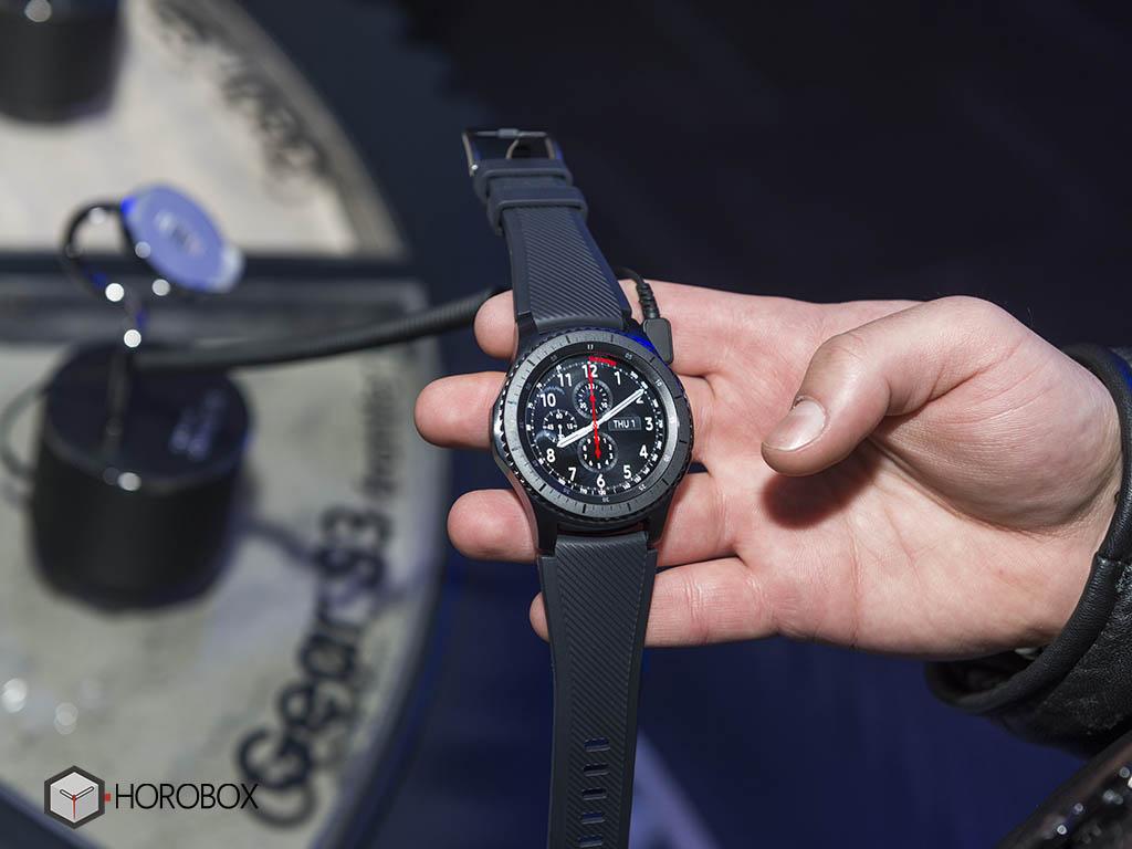 samsung-gear-s3-smartwatch-1-.jpg