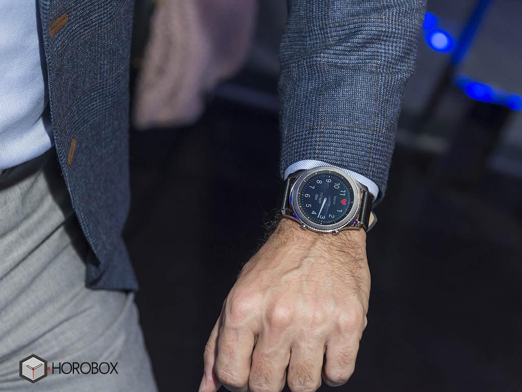samsung-gear-s3-smartwatch-3-.jpg