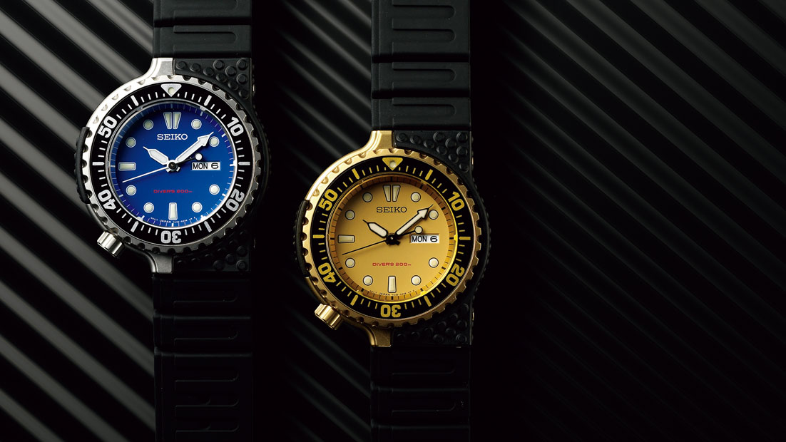 seiko-prospex-diver-giugiaro-design-sbee001-kapak.jpg