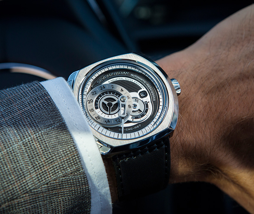 SevenFriday-Q1-Q-Series-1.jpg