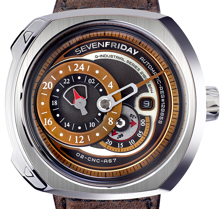 SevenFriday-Q1-Q-Series-5.jpg