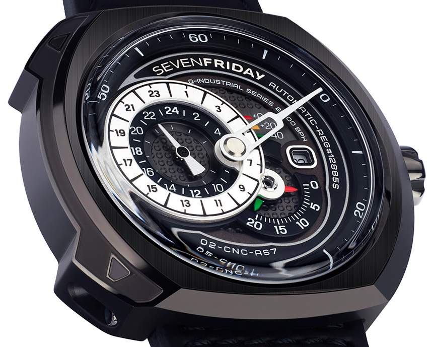 SevenFriday-Q1-Q-Series-6.jpg
