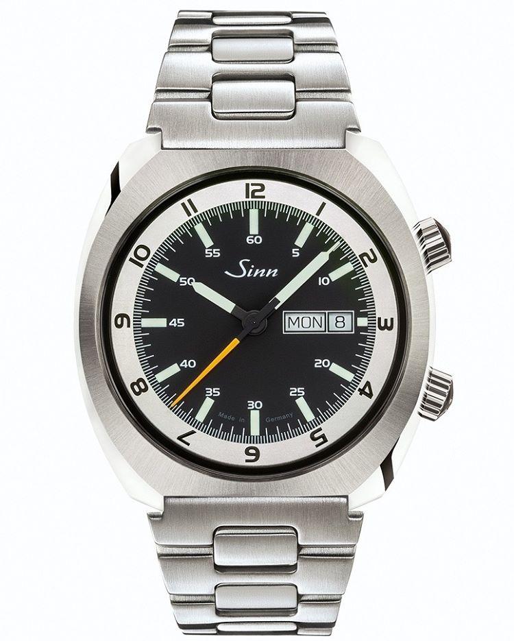 Toolwatch polyvalente Sinn-240-c-limited-edition-1