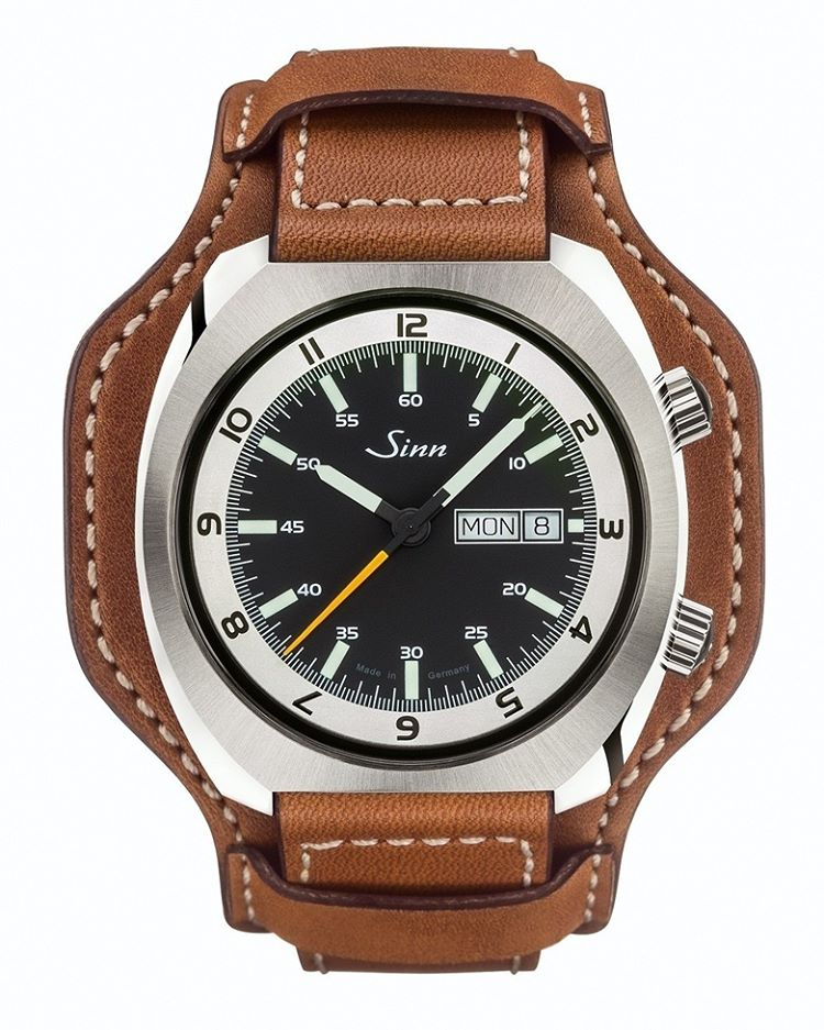 sinn-240-c-limited-edition-2.jpg