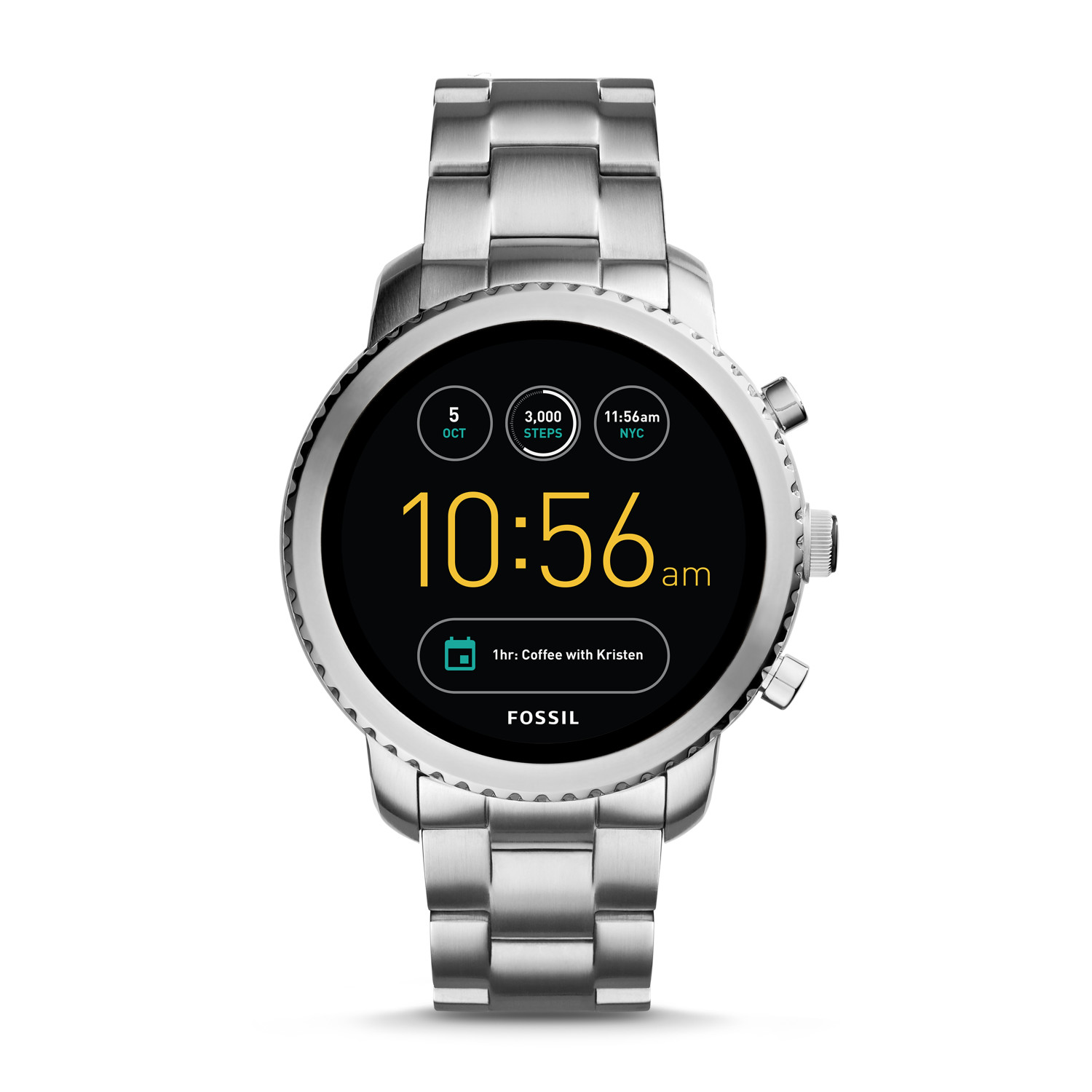 fossil-smartwatch.jpeg