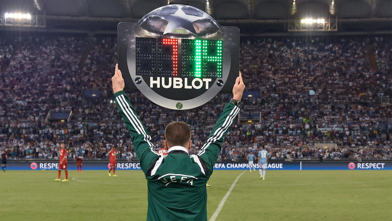 hublot-football-2.jpg