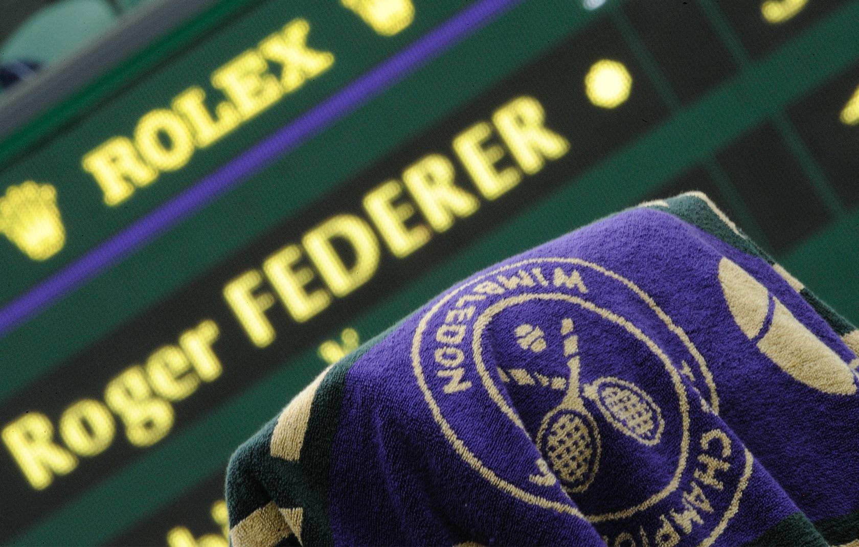 roger-federer-wimbledon-2017-final-2.jpg
