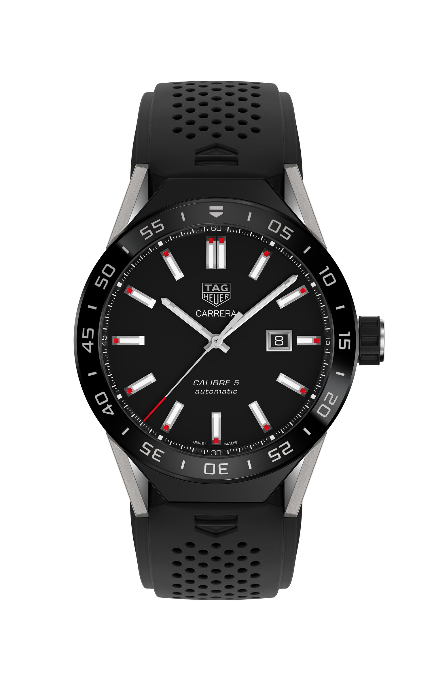 tag-heuer-connected-modeular-45-5.jpg