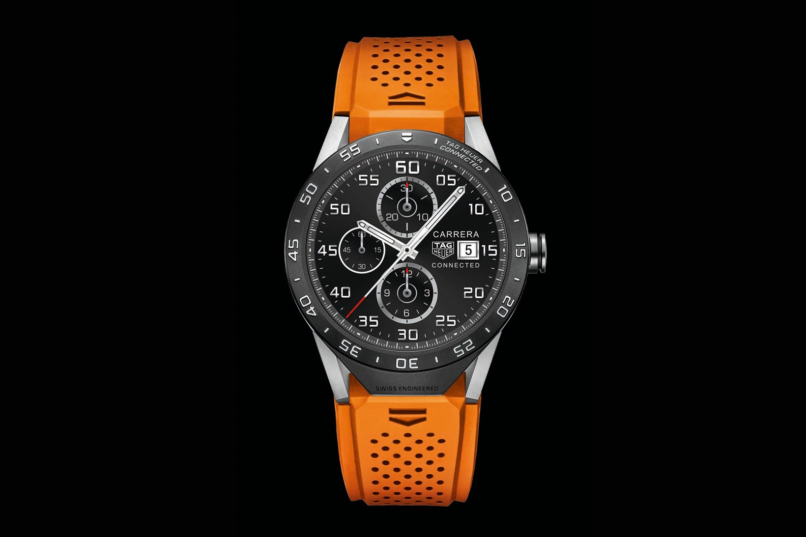 tag-heuer-connected-watch-2.jpg
