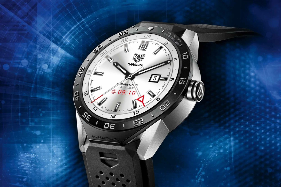 tag-heuer-connected-watch-3.jpg