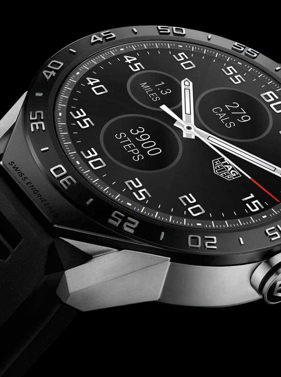 tag-heuer-connected-watch-5.jpg