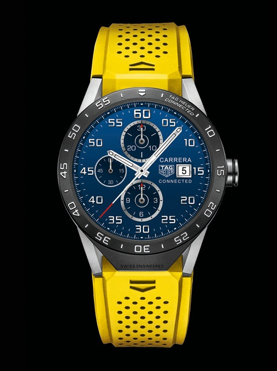 tag-heuer-connected-watch-6.jpg