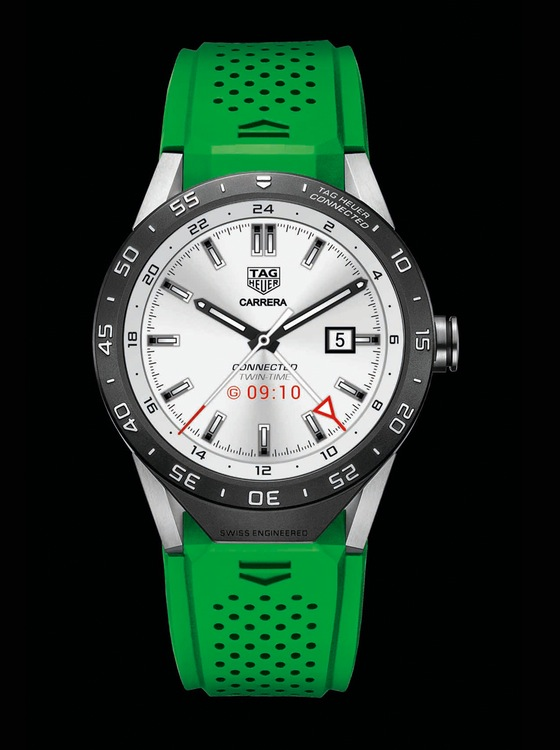 tag-heuer-connected-watch-7.jpg