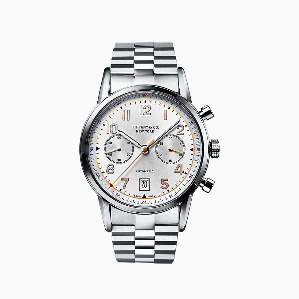 tiffany-ct60chronograph-42-mm-34677271_947389_ED.jpg
