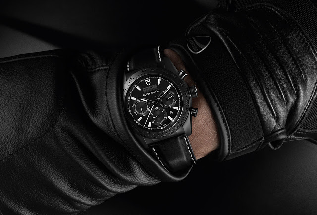 Tudor-Fastrider-Black-Shield-Black-and-White-42000CN-1.jpg