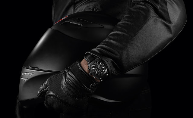 Tudor-Fastrider-Black-Shield-Black-and-White-42000CN-3.jpg