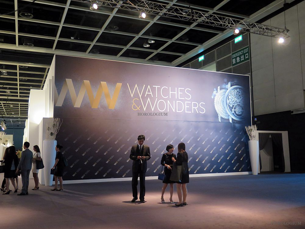uluslararas-saat-fuarlar-watches-wonders.jpg